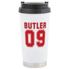 BUTLER 09 Travel Mug