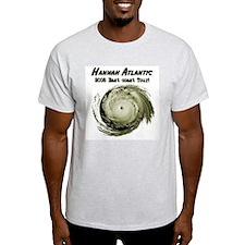 Hurricane Hannah T-Shirt
