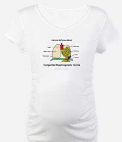 CDH Anatomy Lesson Shirt