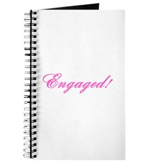 Engaged! Journal