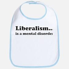 Liberalism Bib