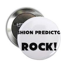 Fashion Predictors ROCK 2.25