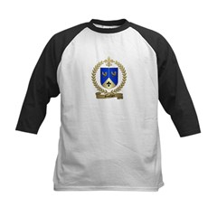 GAUTHIER Family Crest Tee