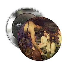 Hylas Buttons (10pack)