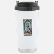 The World Travel Mug