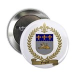 FUGERE Family Crest Button