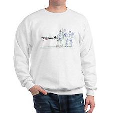 Unique Jesse james Sweatshirt