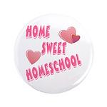 Home Sweet Homeschool 3.5