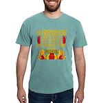 Peoria.com Women's Plus Size Scoop Neck T-Shirt