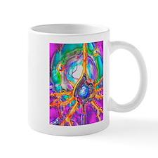 TheNeuron2ebSLc1 Mugs