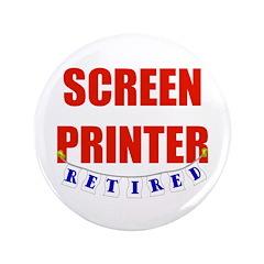 Retired Screen Printer 3.5