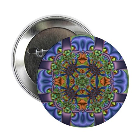 "Cindy1 2.25"" Button (100 pack)"