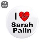 I Love Sarah Palin 3.5