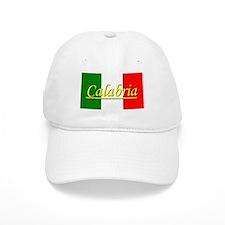 Calabria Baseball Cap