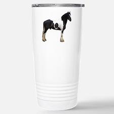 """Tinker 1"" Travel Mug"