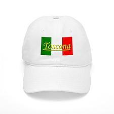 Tuscany Baseball Cap
