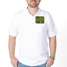 Azawakh T-Shirt
