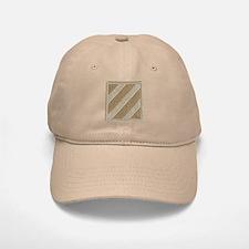 "3ID ""Desert Patch"" Cap"