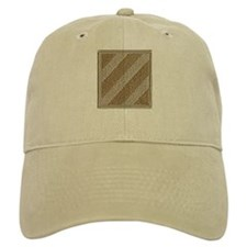 "3ID ""Desert Patch"" Hat"