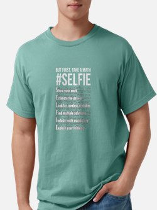 Midnight Arabian Horse T-Shirt