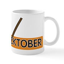 hocktober Mug