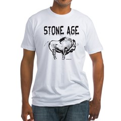 STONE AGE Shirt