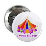 Patchwork Big Top 2.25
