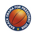 Obama 3.5