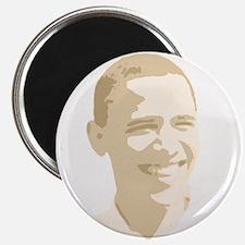"I Love My Tshirts: 2.25"" Magnet (100 pack)"