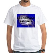 Hurricane Hunter Shirt