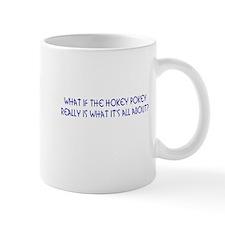 Hokey Pokey Mug