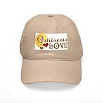 California Love Cap