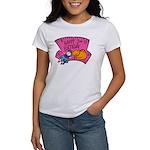 Happy 2nd Birthday Women's T-Shirt