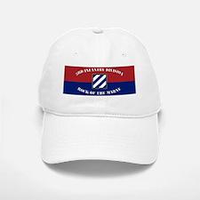 3ID ROTM Baseball Baseball Cap
