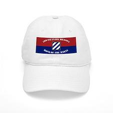 3ID ROTM Baseball Cap