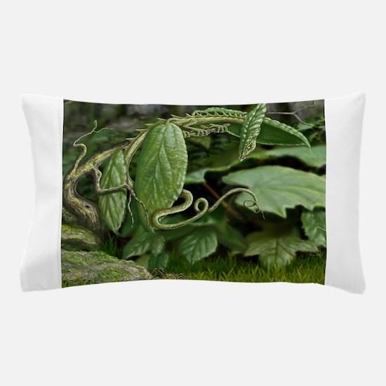 Fantasy Dragon Pillow Case