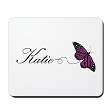 Katie Mousepad