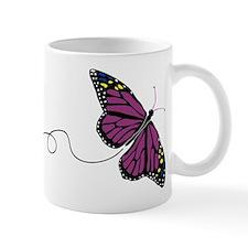 Lucy Small Mug