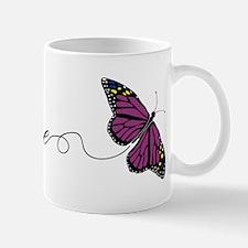 Lorraine Small Small Mug