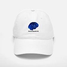 Celebrate Neurodiversity Baseball Baseball Cap
