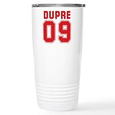 DUPRE 09 Travel Mug