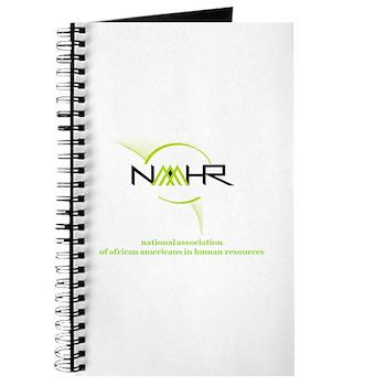 NAAAHR Journal