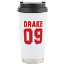 DRAKE 09 Travel Mug