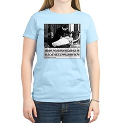 Dukes And Earls T-Shirt