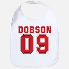 DOBSON 09 Bib