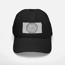 Military Seals Baseball Hat