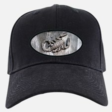 Unique Moon symbols Baseball Hat