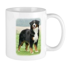 Bernese Mountain Dog 9Y066D-133 Mug
