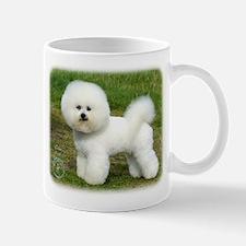 Bichon Frise 9A063D-05 Mug
