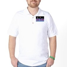 McCain-Palin T-Shirt